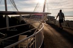 puente_2