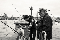 pesca_3