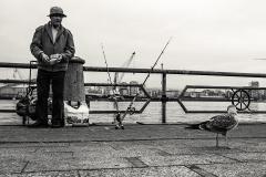 pesca_5