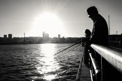 pesca_4