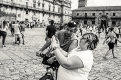 santiago_13