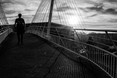 puente_1