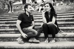 santiago_24