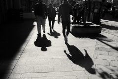 sombras9